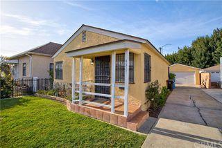 4327 W 163rd St, Lawndale, CA 90260