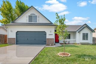 11939 Colonial Dr, Caldwell, ID 83605