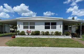 4213 Voorne St, Sarasota, FL 34234