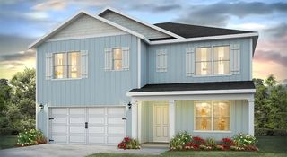 Brighton Oaks, Panama City, FL 32404