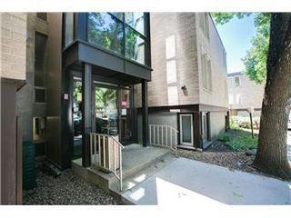 4029 14th Ave S #13G, Minneapolis, MN 55407
