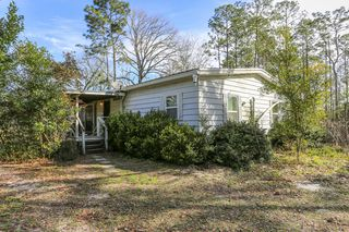 1013 Sweetwater Ln, Middleburg, FL 32068