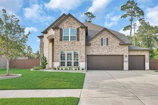 14017 Northline Lake Dr, Houston, TX 77044