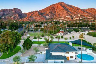 4601 N Arcadia Dr, Phoenix, AZ 85018