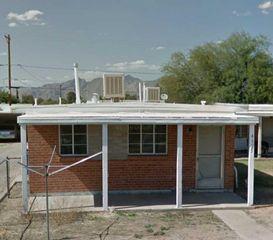 4527 E 18th St, Tucson, AZ 85711