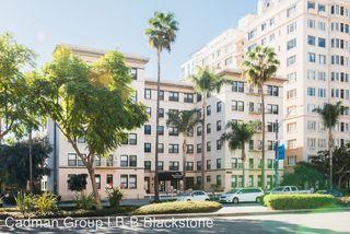 330 W Ocean Blvd, Long Beach, CA 90802