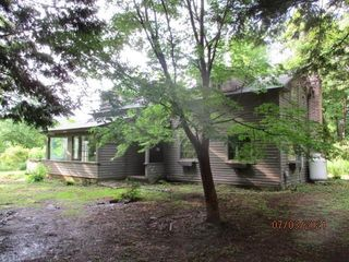 2831 State Route 26, Maine, NY 13802