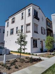 12046 Olive St, Norwalk, CA 90650
