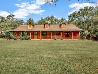 539 County Road 200, Nacogdoches, TX 75965
