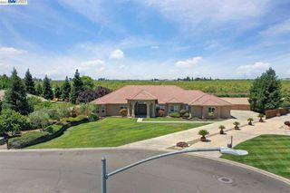 1691 Joe Silva Ave, Atwater, CA 95301