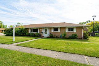 6406 Blue Ash Rd, Dayton, OH 45414