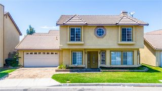 15311 Rancho Clemente Dr, Paramount, CA 90723