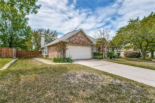 2909 Bluffview Ln, Flower Mound, TX 75022