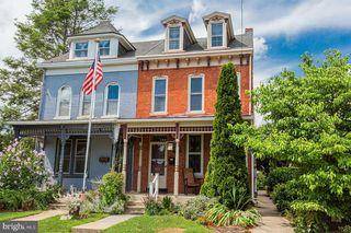 1331 Manor St, Columbia, PA 17512