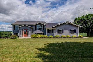 594 Brownsdale Rd, Renfrew, PA 16053