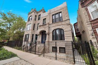 2646 W Crystal St, Chicago, IL 60622