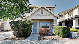 12018 W Yuma St, Avondale, AZ 85323