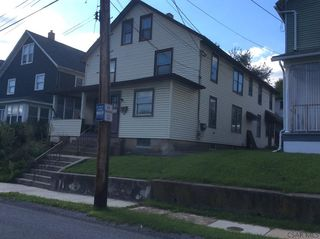 403 Beatrice Ave, Johnstown, PA 15906