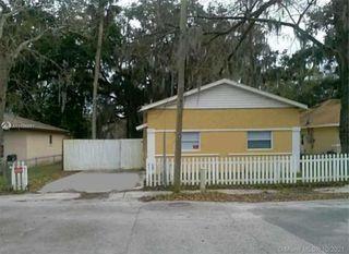 523 Park Dr, Daytona Beach, FL 32114