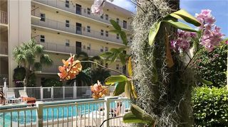 4629 Poinciana St #320, Lauderdale By The Sea, FL 33308