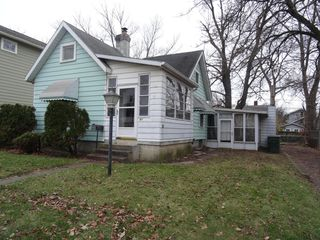 91 E Lakeview Ave, Columbus, OH 43202