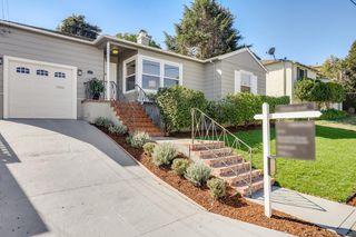147 Burbank Ave, San Mateo, CA 94403