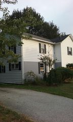 2927 S Main St #2, Akron, OH 44319