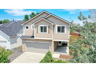 1836 Terrace Ct, Fort Collins, CO 80528