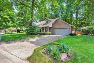 7419 Cherryhill Dr, Indianapolis, IN 46254