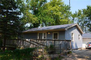 1229 Kenyon Ave, Des Moines, IA 50315