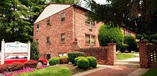 1637 Lincoln Ave, Prospect Park, PA 19076