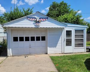 205 Warrington Rd, Toledo, OH 43612