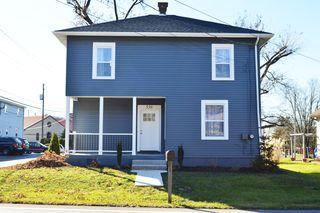 536 Hockersville Rd, Hershey, PA 17033