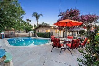 2597 Devonshire Rd, Riverside, CA 92506