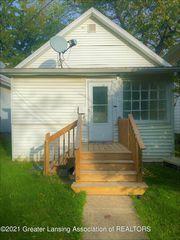 1723 Teel Ave, Lansing, MI 48910