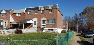 4547 Aberdale Rd, Philadelphia, PA 19136