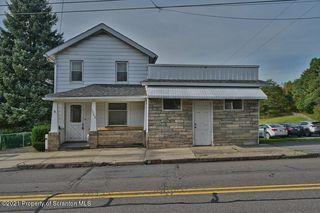 1288 Main St, Jenkins Township, PA 18640