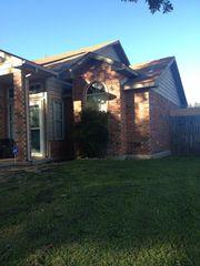 5536 Stone Meadow Ln, Fort Worth, TX 76179