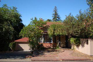 2111 Norris Rd, Walnut Creek, CA 94596