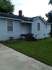 99 Springbrook, Tuscaloosa, AL 35405