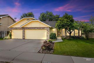 5289 W Holly Hill Dr, Boise, ID 83703