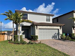 25005 SW 107th Ct, Miami, FL 33032