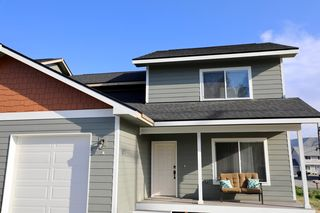 1071 N Alvin Ct #A, East Wenatchee, WA 98802
