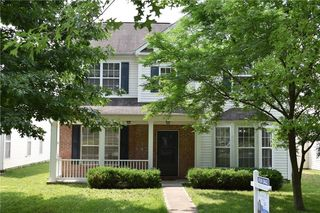 3237 W 39th St, Indianapolis, IN 46228