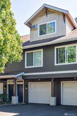 10800 SE 17th Cir #K-125, Vancouver, WA 98664