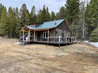 780 Brittania Dr, Deer Lodge, MT 59722