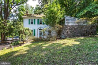 2863 River Rd, New Hope, PA 18938
