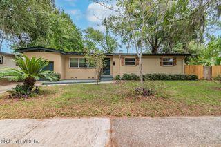 3707 Haslett Dr E, Jacksonville, FL 32277