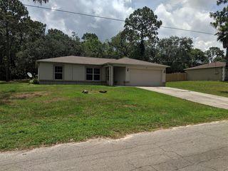 795 Conant Dr, Crystal River, FL 34429