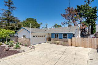 54 Verde Dr, San Luis Obispo, CA 93405